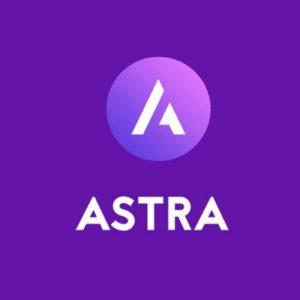 Astra-brands-400x400