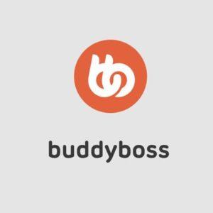 Buddyboss-brands-400x400