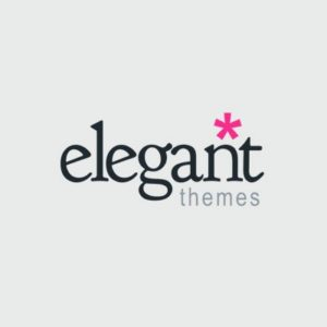 Elegant-Themes-brands-400x400