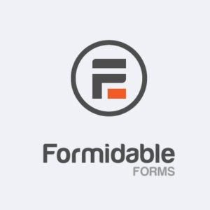 Formidable-Forms-brands-400x400