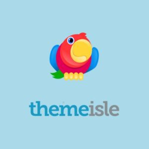 ThemeIsle-brands-400x400