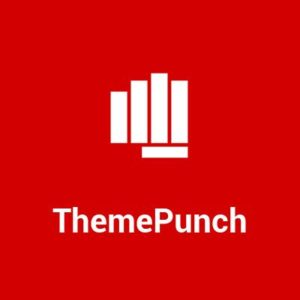 ThemePunch-brands-400x400