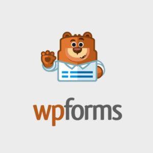 WPForms-brands-400x400