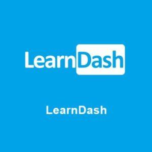 m-LearnDash-400x400