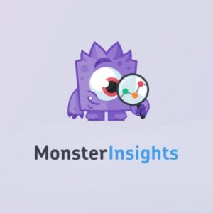 m-monsterinsights-400x400