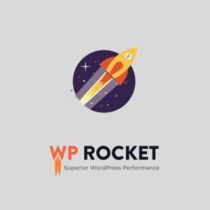 wp-rocket-400x400